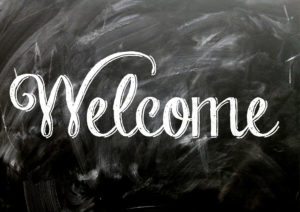 welcome-998360_1920